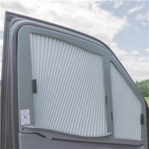 Remis Remifront Cab Blinds For Mercedes Sprinter Or Vw Crafter